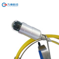 Waterproof Pipe Inspection Camera System