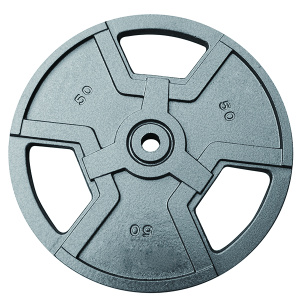Heave duty  Barbell Weight Plate