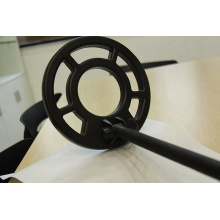 High tech metal detector (MS-9020C)