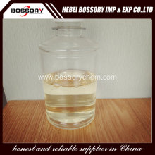 Best Quality for Raw Materials Kathon CG Daily Use Kathon cheap price supply to Hungary Importers