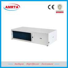 PriceList for for Water Loop Heat Pump Chiller Water Source Heat Pump Unit supply to Bermuda Factory