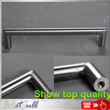 Decorative Kitchen Cabinet Handle Furniture Pull