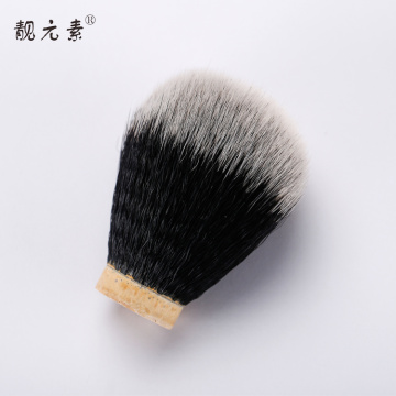 goat hair shaving brush