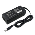 19V 1.58A for HP Laptop Adapter Charger