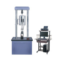RHW-10kN universal high temperature creep testing machine
