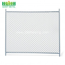 Best price for Tempoaray Fence