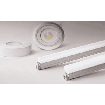 LED linear lights with 5 years waranty
