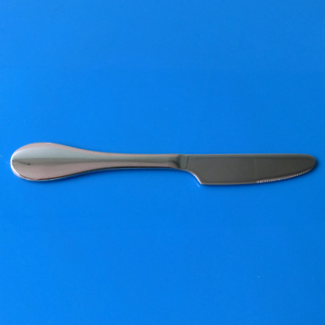 Stainless Steel Children Steak Knife