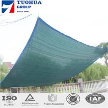 10 Years for China Fall Arrest Safety Net,Black Scaffolding Netting,Scaffold Protection Netting,Black Debris Net Exporters High Quality Green Construction Safety Net For Sale export to South Korea Manufacturer