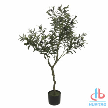 Anti-UV Artificial Olive Tree