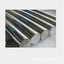 Aluminum Alloy 3000 Series Round Rod