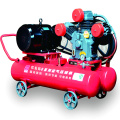 Hongwuhuan W1.8/5 electric mining 5bar piston air compressor
