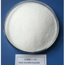 Snow ice melting industrial sea salt price ,road salt calcium chloride price