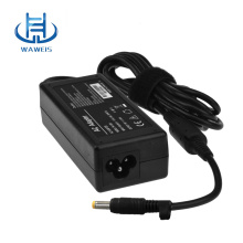 HP Laptop Charger Adapter 18.5V 3.5A High Quality