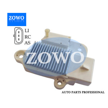 F797 ALTERNATOR REGULATOR 12V
