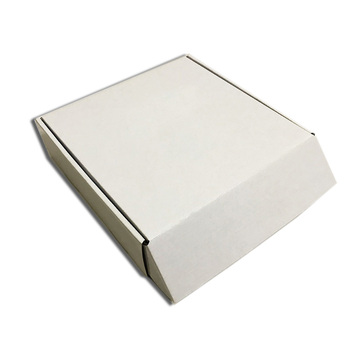 Best Quality for Gift Packing Box Cardboard packing boxes with divider card supply to Cote D'Ivoire Manufacturer