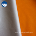 Polyester Silk Taffeta Down Proof Waterproof Fabric
