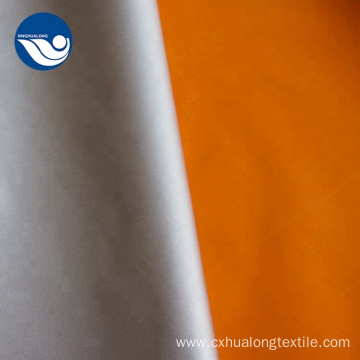 190T-210T Colorful Taffeta Fabric For Tent