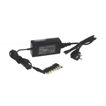 Manual Universal Laptop notebook Charger 70W
