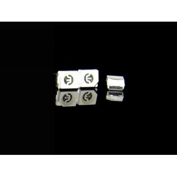 420nm color Purple LED SMD 3528 Diode