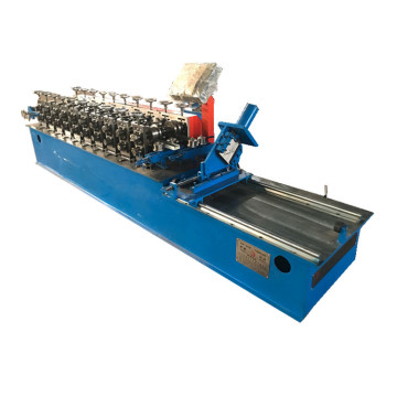 Light Steel Keel roll forming machine hot selling