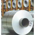 Aluminum Coil Stock for Can End