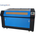 HUAGUI cheap rhinesstone laser cutting machine