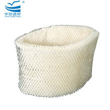 Honeywell Home Room Air Humidifier Filter