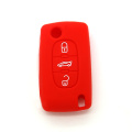 OEM best price key case for Citroen