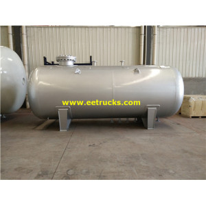 4000 gallons 6ton LPG Storage Cylinders