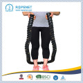 PET Material Power Training Battle Rope