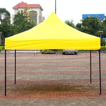 screen for pop up canopy