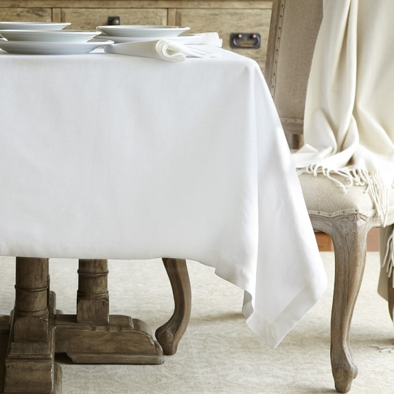 hotel-tablecloth-1-c