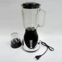 Electric Household Table Food Blender