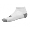 MEN'S QUARTER CUT SOCKS
