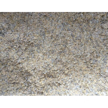Flake for External Wall looks like Granite