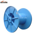 Best Selling Electrical Cable Drum