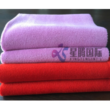 China Top 10 for China Soft / Smooth / Comfortable Single Face Wool Fabric Supplier Single Face Fabric 100% Wool export to Botswana Manufacturers