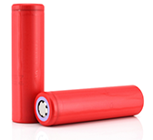 ok google flashlight on battery Panasonic 18650 battery ZY