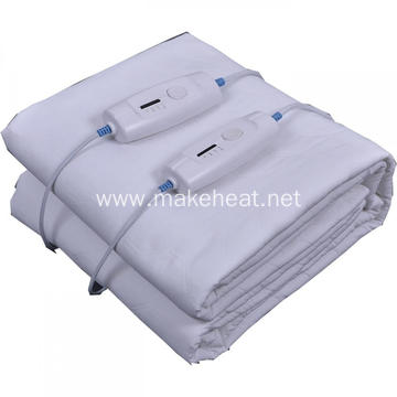 Double Cotton Heating Under Blanket 220-240V