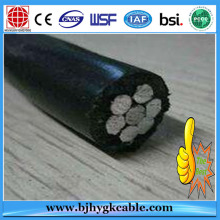 China+best+sell+0.6%2F1kv+1000v+aerial+cables