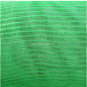Woven Anti Insect Screen Mesh
