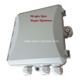 Wall Mounting Fiber Optical Terminal Box