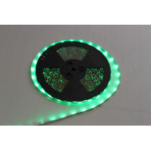 China Exporter for Led Strip Blue SMD3528 LED Strip 120LEDs Meter SMD3528 LED Strip Light export to India Factories