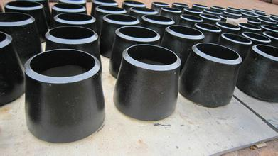pipe fitting reducer