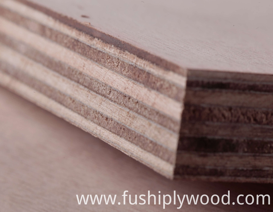 flame retardant plywood (1)