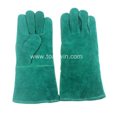 Grilling Barbecue Outdoor Cooking Gloves