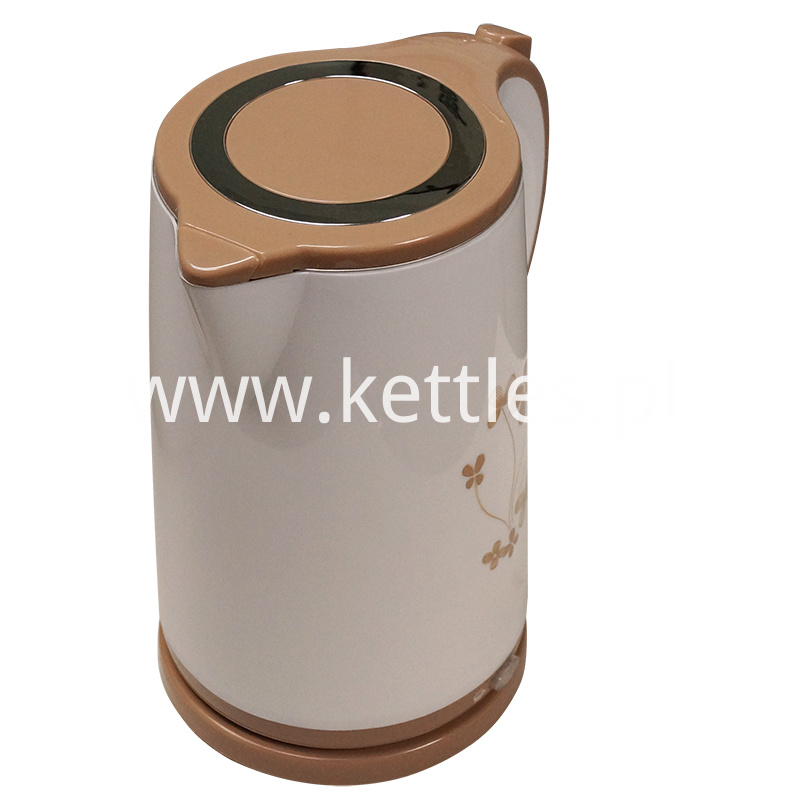 Best Sale Tea Kettle