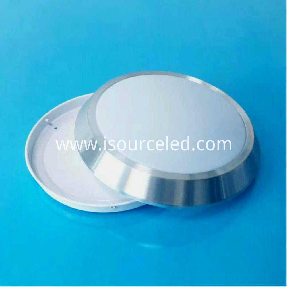 SMD 2835 10w-35w bedroom ceiling light 4 wires