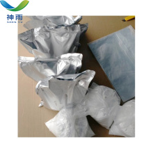 ODM for Oxide Raw Material 99% Min Cuprous Bromide export to Switzerland Exporter